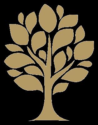 courtesy uitvaartzorg boom
